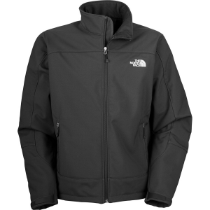 photo: The North Face Chromium Thermal Jacket synthetic insulated jacket