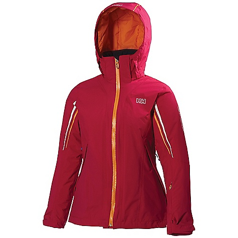 Helly Hansen Spirit Jacket
