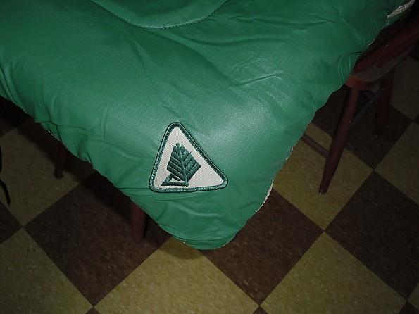 sleeping-bag-002.jpg