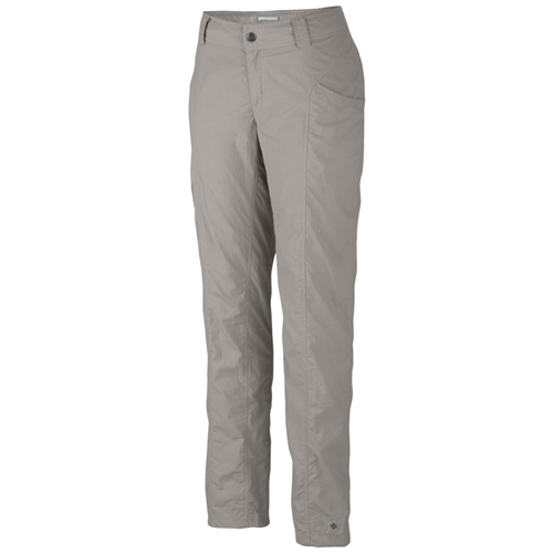 photo: Columbia Insect Blocker Cargo Pant hiking pant