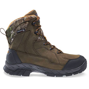 Wolverine Crossbuck Waterproof LX