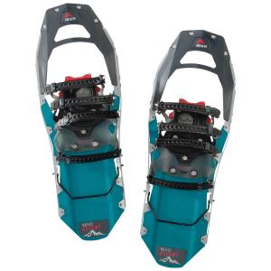 MSR Revo Ascent