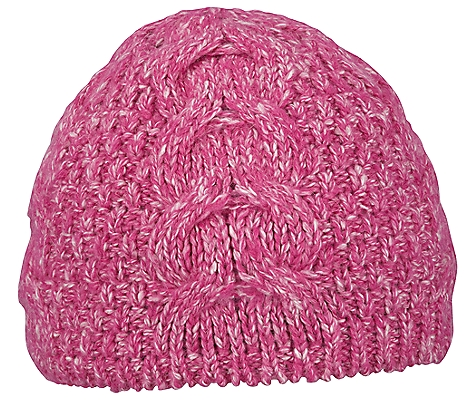 photo: Columbia Isabella Marie Beanie winter hat