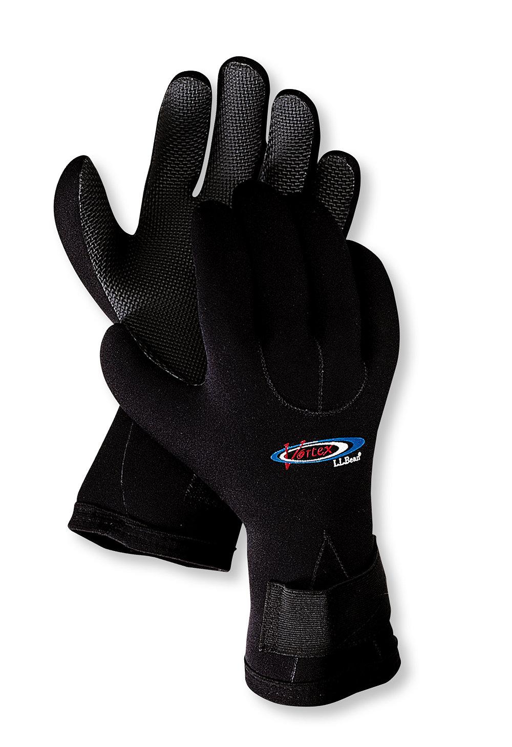 L.L.Bean Neoprene Gloves