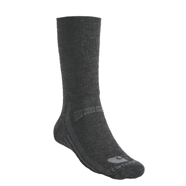 Carhartt All-Season Crew Work Socks