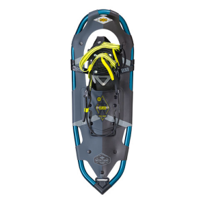 photo: Atlas Montane hiking snowshoe