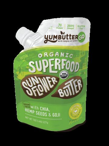 YumbutterGO-SuperfoodSunflowerButter-Pou