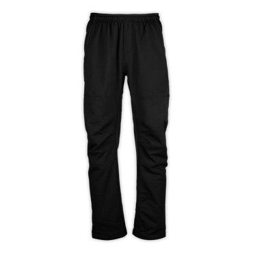 The North Face Eldridge Knit Pant