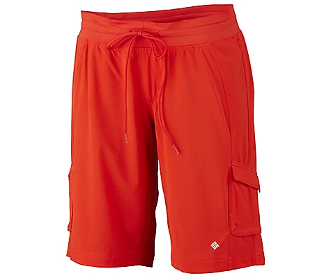 Columbia Mix Mover II Long Short