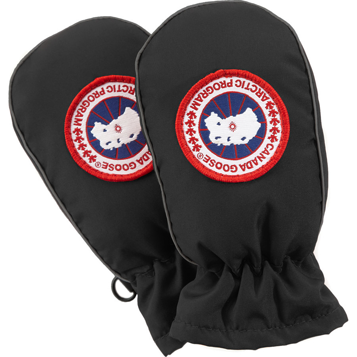Canada Goose Fundy Mitts