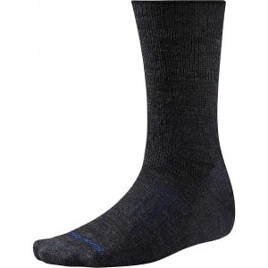 Smartwool PhD Outdoor Heavy Crew Sock