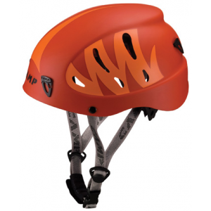 photo: CAMP Men's Armour climbing helmet