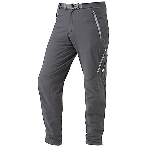 Montane Terra Alpine Pants