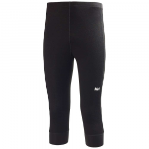 Helly Hansen HH Warm 3/4 Pant