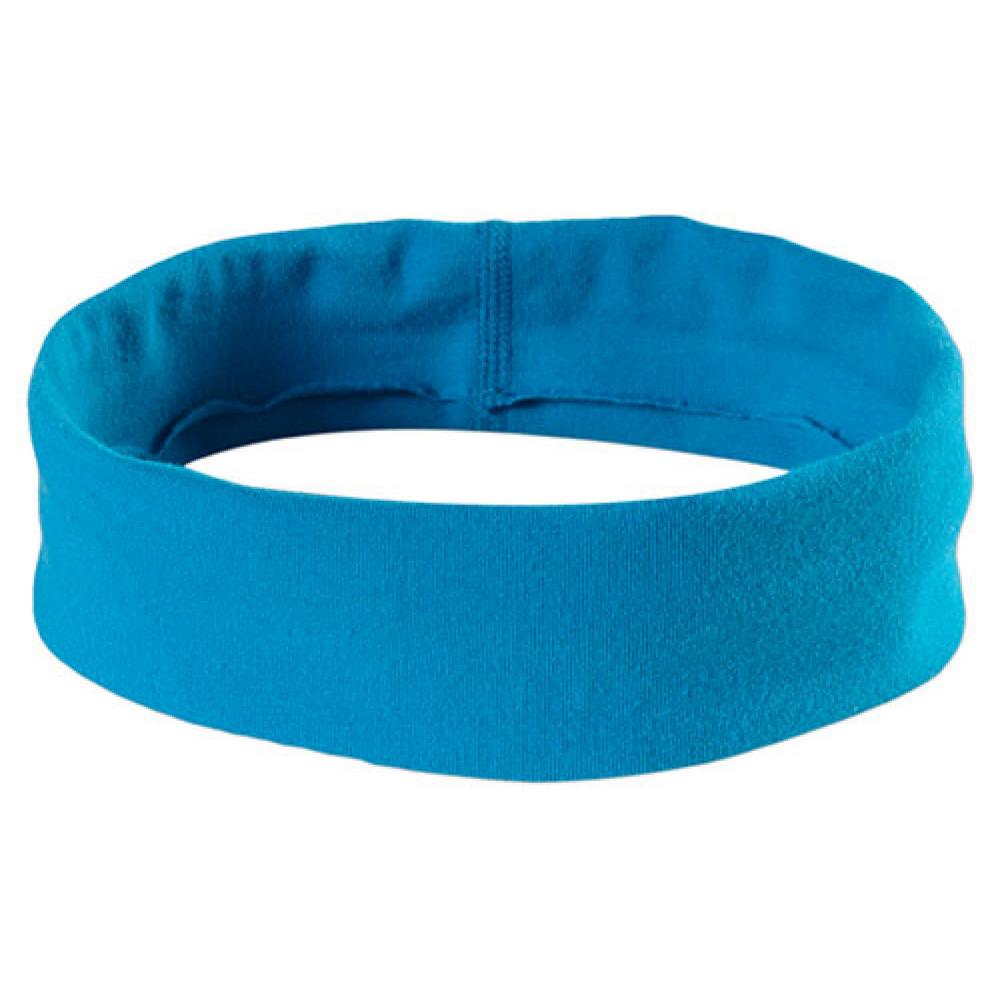 prAna Headband
