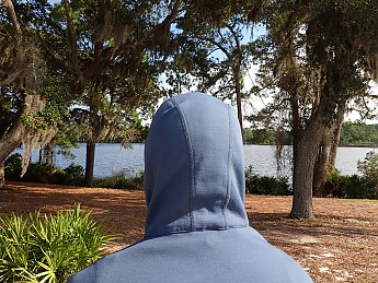 Hood-Back.jpg
