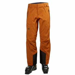 Helly Hansen Edge Pant