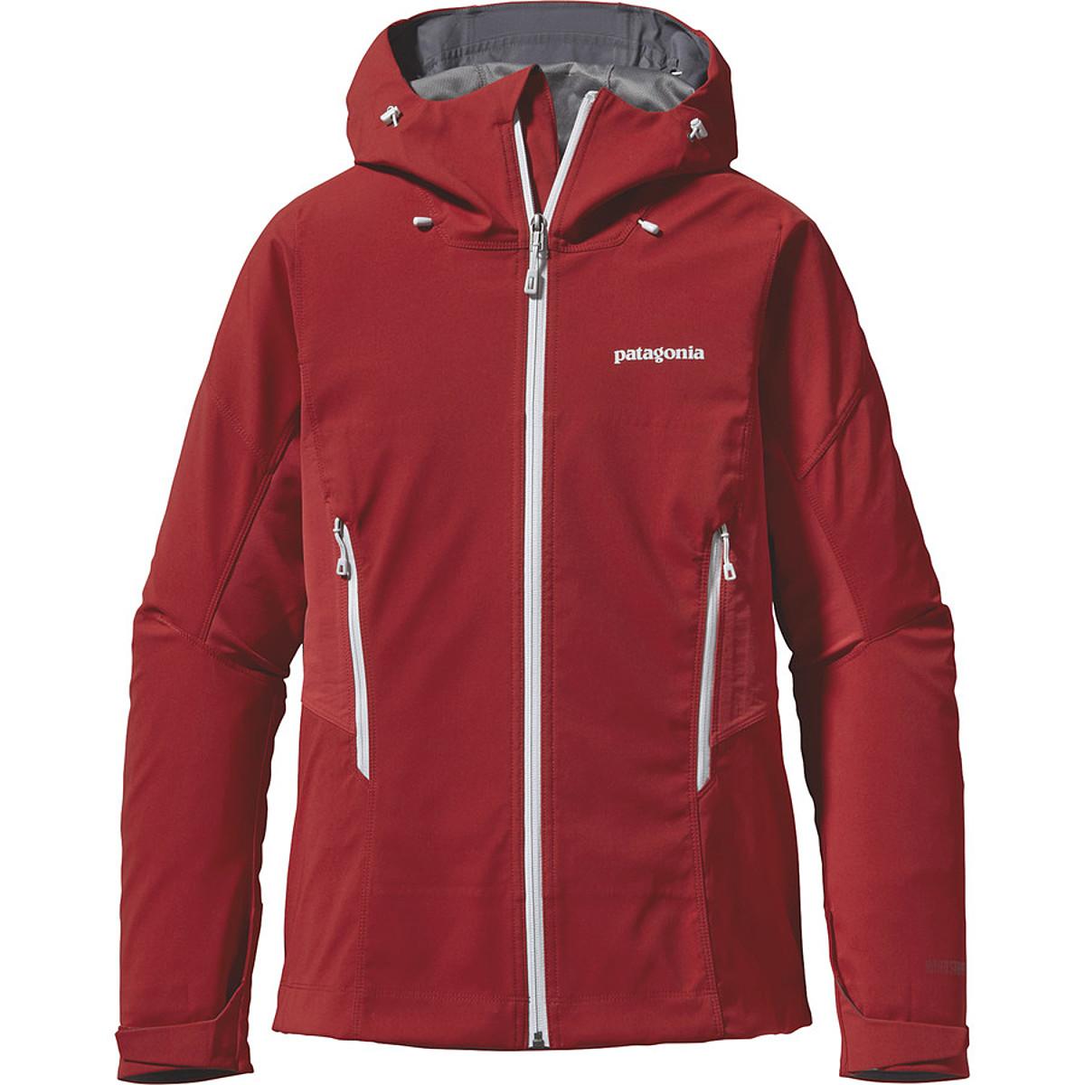 Patagonia Dimensions Jacket