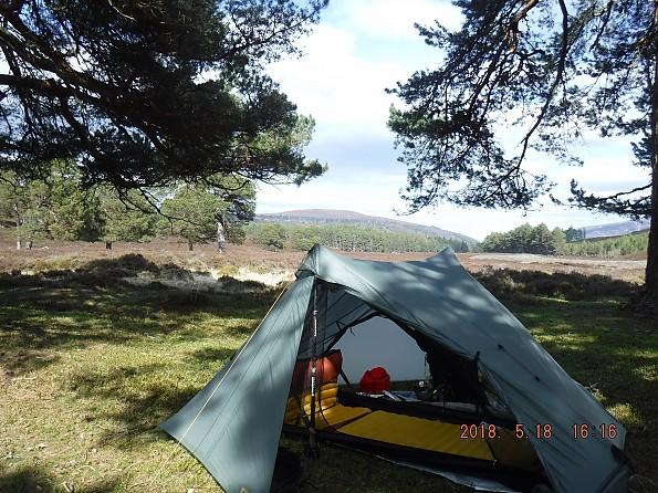 TrailChair_Scotland.jpg