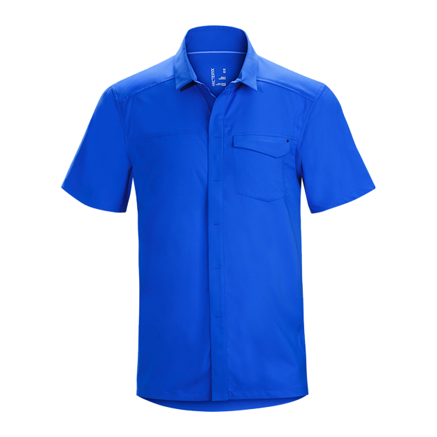 Arc'teryx Skyline Shirt SS