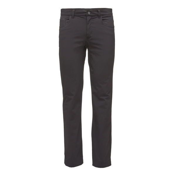 Black Diamond Modernist Rock Pants