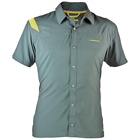 La Sportiva Kronus Shirt