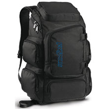 JanSport Unhinged