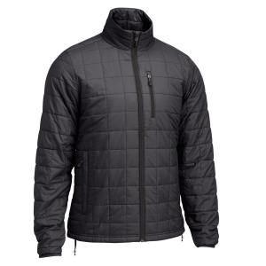 EMS Prima Pack Insulator Jacket