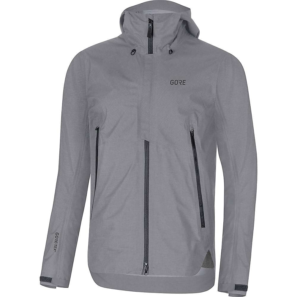 Gore H5 Gore-Tex Active Hooded Jacket