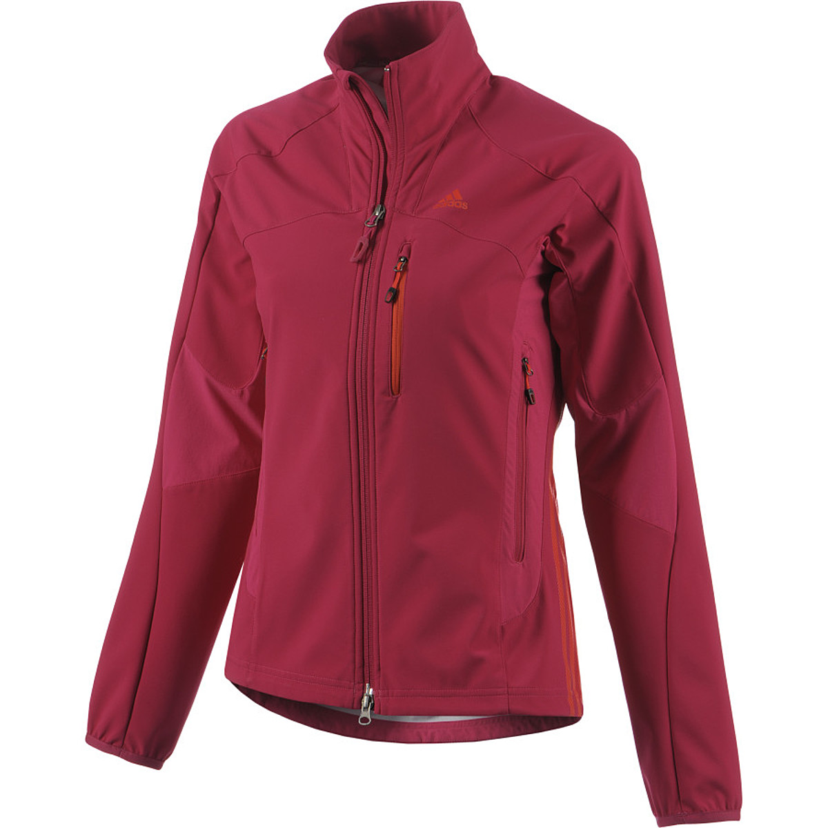 Adidas Terrex Swift Softshell