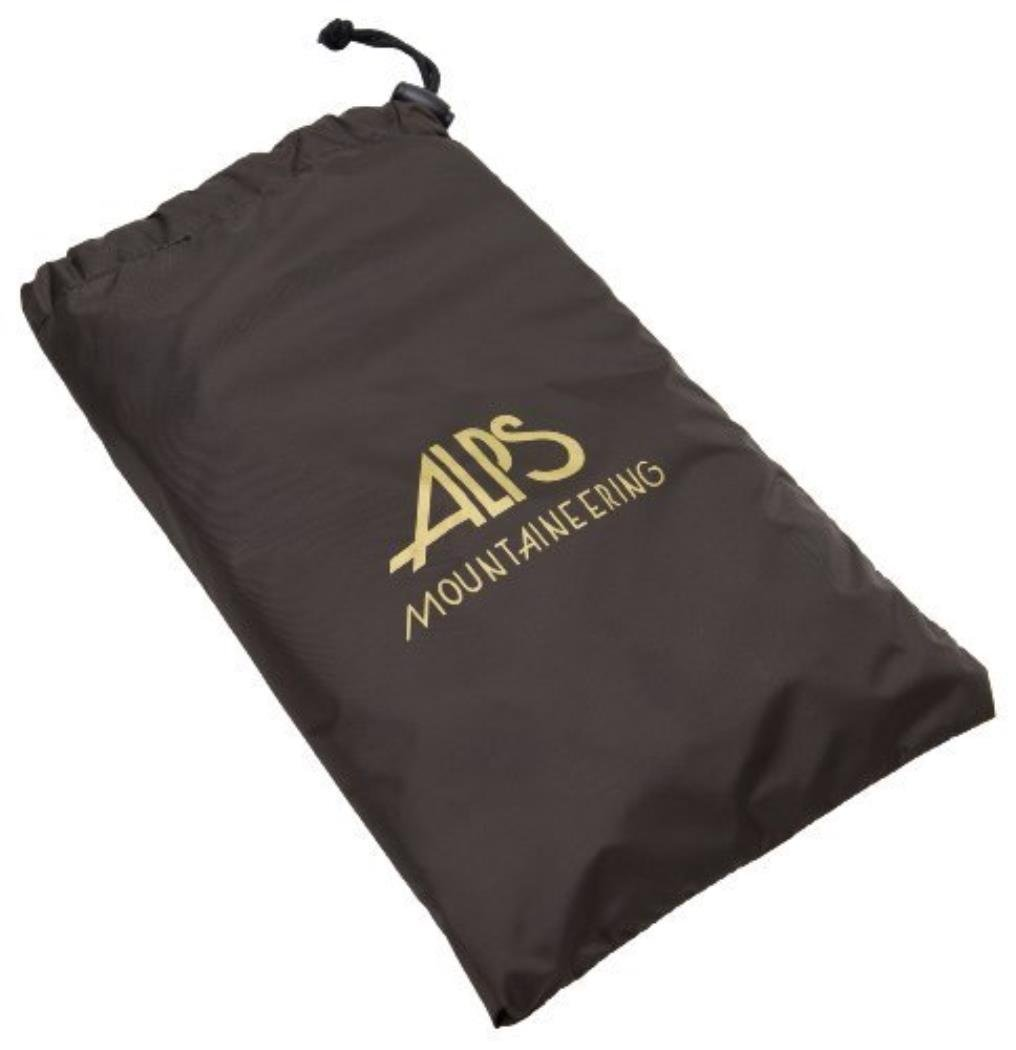 ALPS Mountaineering 3-Person Floor Saver