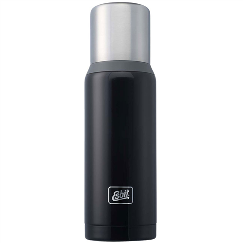 photo: Esbit Vacuum Flask thermos