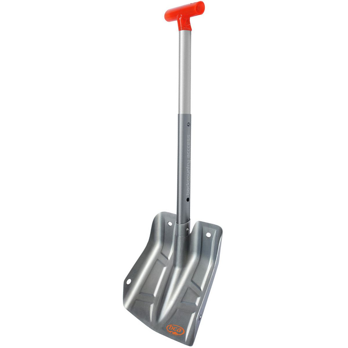 photo: Backcountry Access B-2 EXT snow shovel