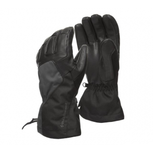 Black Diamond Renegade Pro Gloves