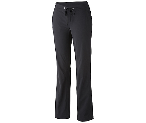 Columbia Anytime Outdoor Straight Leg Pant