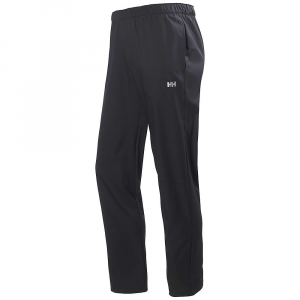 Helly Hansen Active Training Pant