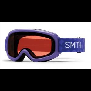 photo: Smith Gambler goggle