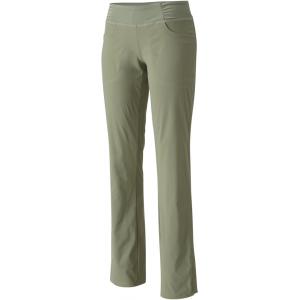 Mountain Hardwear Dynama Pant