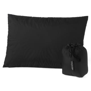 Cocoon Down Travel Pillow