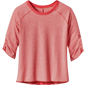 Patagonia Long-Sleeved Fleury Top
