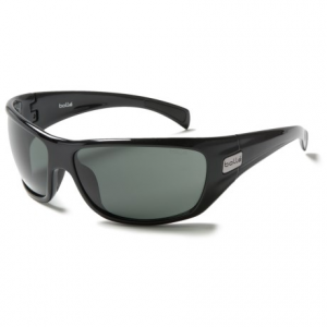 photo: Bolle Cobra sport sunglass