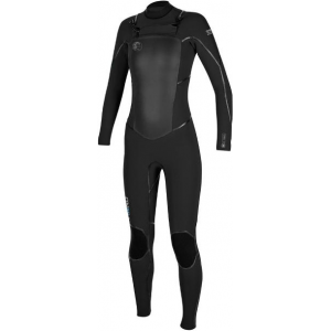 O'Neill D'Lux 5/4mm Full Wetsuit with Hood
