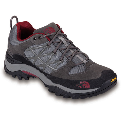 The North Face Storm Low