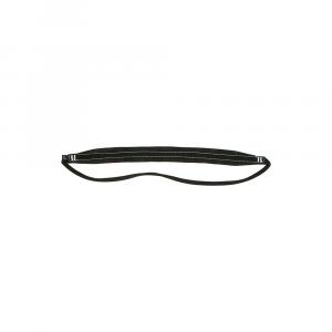 Trango Simple Sling