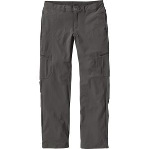 Patagonia Tribune Pants
