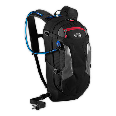 The North Face Switchback 15