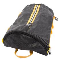 photo: Seattle Sports Mesh Deck Bag deck bag