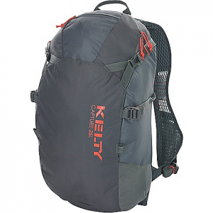photo: Kelty Capture 25 daypack (under 35l)
