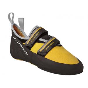 photo: Mad Rock Flash 2.0 climbing shoe