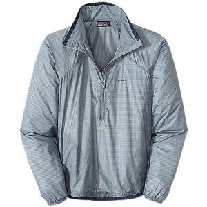 Patagonia Dragonfly Pullover